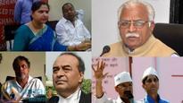 DNA Evening Must Reads: Kumar Vishvas questions Arvind Kejiwal's leadership, ED registers money laundering case in Narada & more
