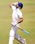 Ranji Trophy: Harpreet Singh scores 139 as MP set Bengal huge 788-run target