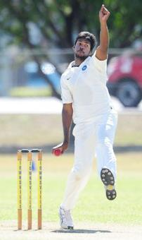 Ranji Trophy: Mumbai settle for a draw with Jharkhand
