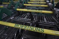 UK supermarkets Morrisons and Tesco join Christmas winners list