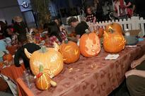 Avoid Child Allergies This Halloween With The Teal Pumpkin Initiative