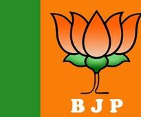 BPF to support BJP in Assam Assembly polls