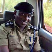 Police Officer Injured in Gulu Attacks Passes On