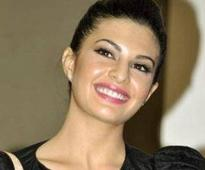 Jacqueline going to judge reality dance show Jhalak Dikhhla Jaa
