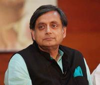 Can air news on Pushkar but respect Tharoor's silence: HC