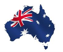 ArticleNew measures aim to make Australia more attractive for R&D and trials26-09-2016