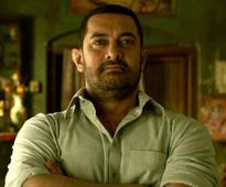 'Dangal' worldwide box-office collection: Aamir Khan film is a winner in international arena