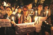 December 16 gang-rape convict booked for attempt to suicide, shifted back to jail