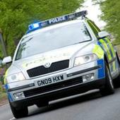 Kent motorists urged to watch their speed