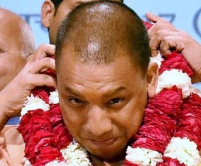 BJP will use its Brahmastra in Bihar: Yogi Adityanath
