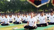 21st of every month to be celebrated as Yoga Day in Maharashtra: Minister