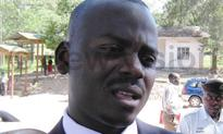 Finance minister warns SACCO managers on corruption