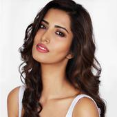 Bigg Boss 9: Action Jackson's Manasvi Mamgai to turn up the heat as the new wild card entry!