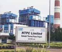 NTPC scraps bond sale after sell-off in government bonds