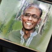 Student activist detained over murder of Bangladesh professor Rezaul Karim Siddique