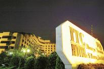 ITC renews partnership with Starwood Hotels; signs up for three more hotels