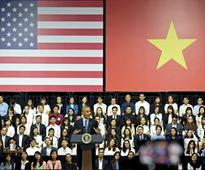 Beyond the Embargo: The Way Ahead for U.S.-Vietnam Strategic Relations