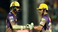 IPL Eliminator Preview: Sunrisers and Knight Riders set for battle royale