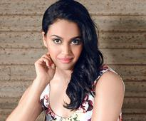 Anaarkali of Aarah: Swara blazes in never