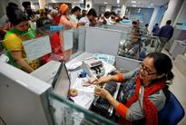 India Central Bank Employees Urge Governor To Protect Autonomy