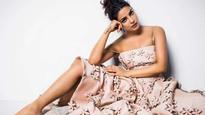 Watch: Priyanka Chopra reveals she wasn't cast in a movie because of racism
