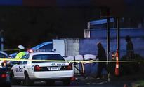 Shooting at Cincinnati nightclub kills 1, injures 15
