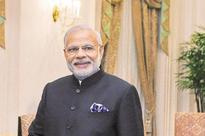 What Narendra Modi's WSJ interview says about his economics