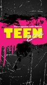 Teenzone Magazine app review