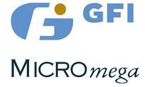 GFI Group acquires Johannesburg-based interdealer broker Micromega Securities