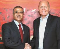 Airtel-Telenor merger approved by NCLT; Airtel to get ops in 7 circles