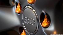 5 Times Audi Celebrated Halloween
