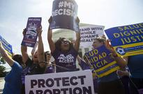 A leap for women's rights: The Texas abortion case and the end of reproductive Jim Crow laws