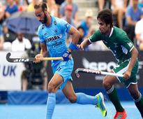 England Hockey To Investigate India-Pakistan Fixing Allegations