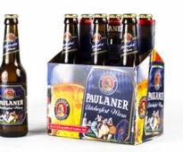 Let The Oktoberfest Celebrations Begin; Paulaner Brewery Brings Oktoberfest Early this Year Exclusively for the US