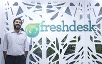 Freshdesk Hires Top Executive from @WalmartLabs to Scale Product...