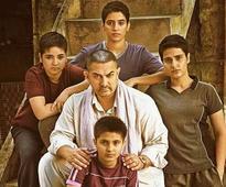 Aamir Khan Productions to debut at Film Bazaar in 2017