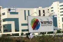 Wipro techies to get pay hike of 9.5% from June 1, in line with rivals TCS, Infosys