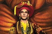 'Bajirao Mastani' Friday shows cancelled in Pune