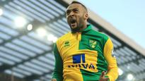 Southampton announce signing of Nathan Redmond from Norwich City