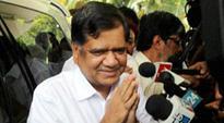 Make public report on violent incidents in Mahadayi stir: BJP