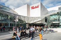 Westfield launches major new retail report