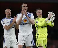 League Cup 2017: Newly-relegated Sunderland draw Bury FC in first round