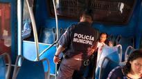 Killings continue in Acapulco, more police presence