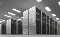 India to Have 70 Super Computers for High-Level Research