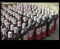 Nine die after consuming spurious liquor in Bengal
