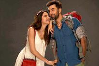 Tamasha box office collections: Deepika Padukone, Ranbir Kapoor starrer day 1 take at Rs 21.57 crore