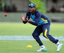 Sri Lanka Cricket hand Kithuruwan Vithanage one year suspension for misconduct