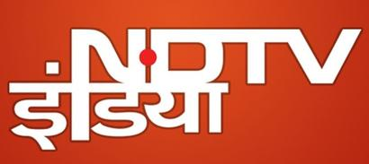Centre seeks apology from NDTV India for its Pathankot coverage