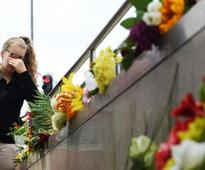 Munich shooting had 'obvious link' to Norway killer not Islamic State, say police