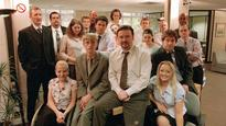 Now get ready for the Indian remake of popular sitcom 'The Office'